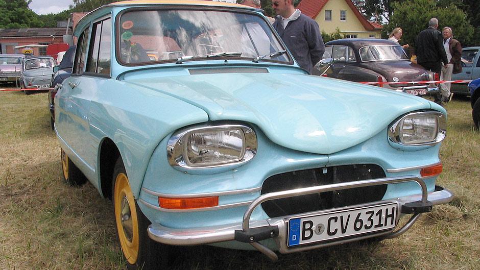 Citroen-AMI-6-1966