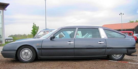 Citroen-CX-Prestige-1988