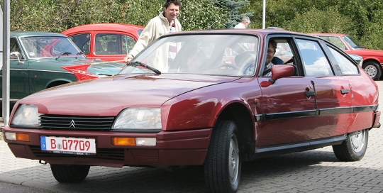 Citroen-CX-Turbo-Diesel-1986