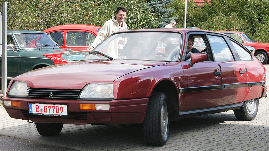 Citroen-CX-Turbo-Diesel-1986