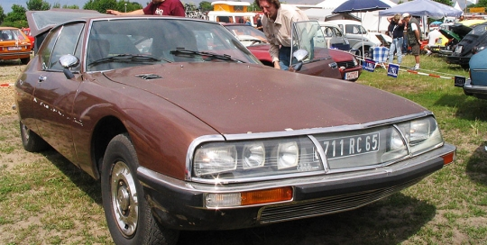 Citroen-SM-injection-1973