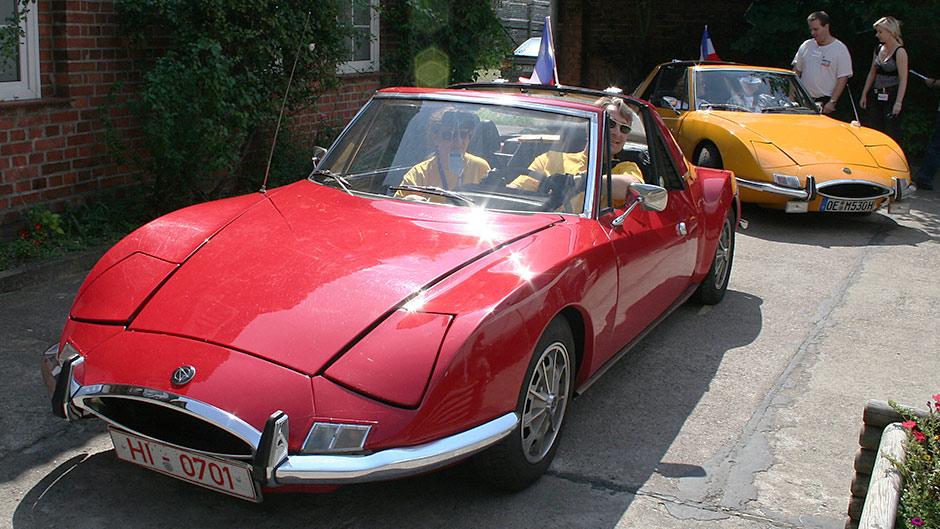 Matra-M-530-LX-1972