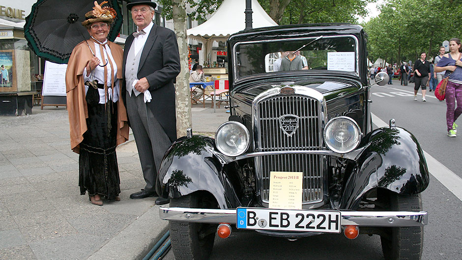Peugeot-201-1933