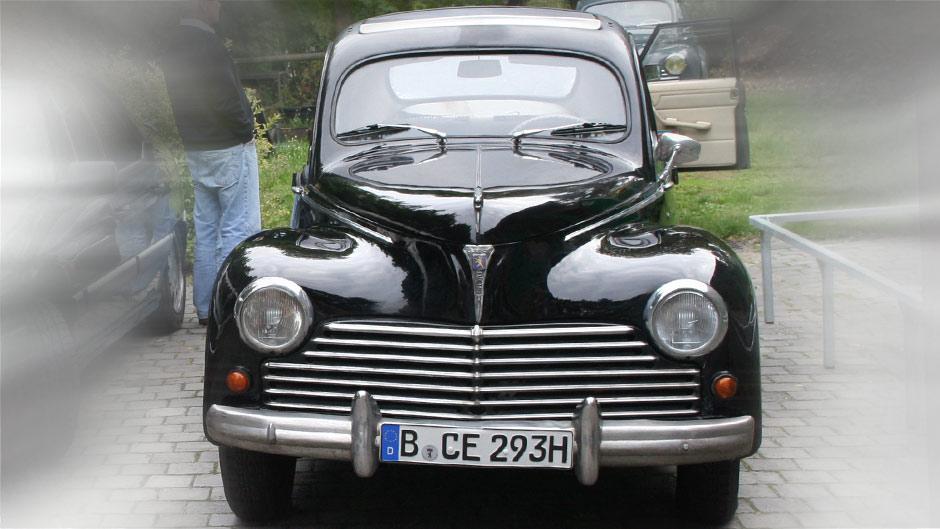 Peugeot-203-1955