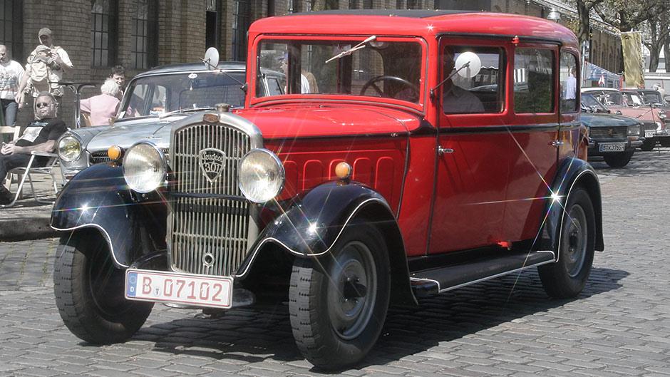 Peugeot-301-1932