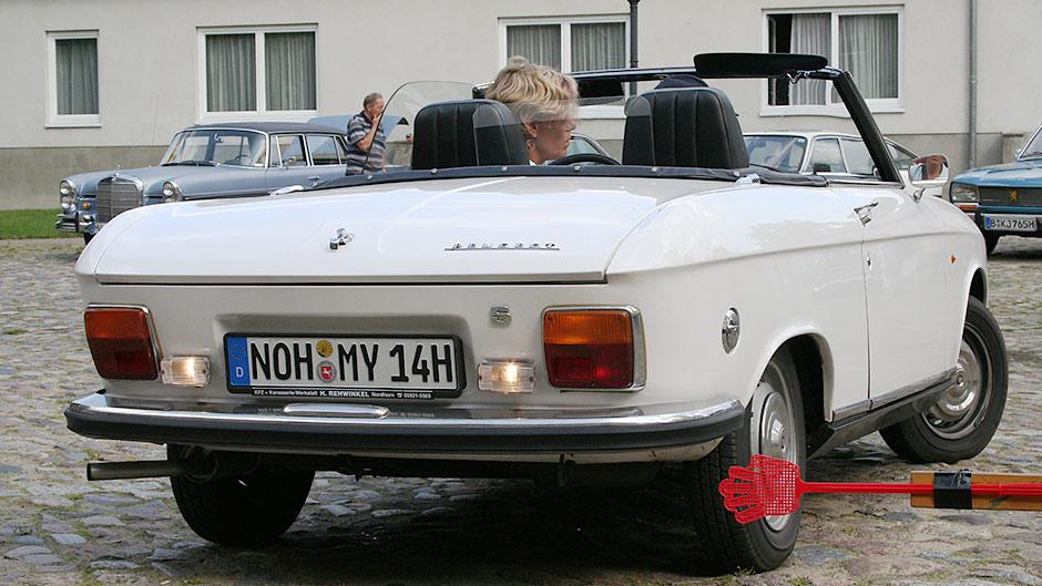 Peugeot-304-Cabrio-1974