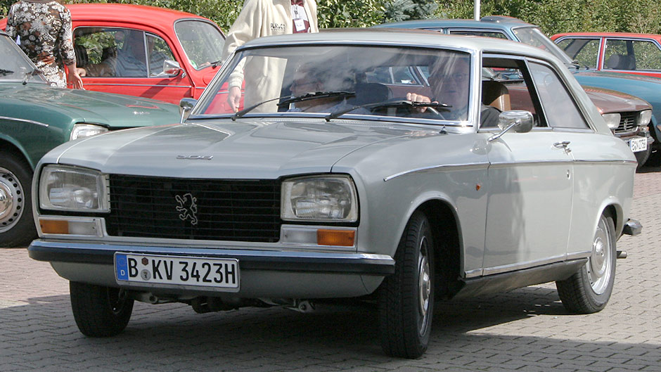 Peugeot-304-S-Coupe-1974
