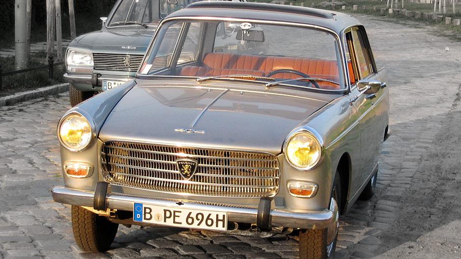 Peugeot-404-1968