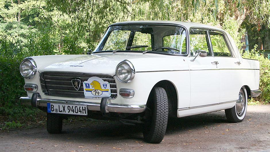 Peugeot-404-GTautomatique-1968