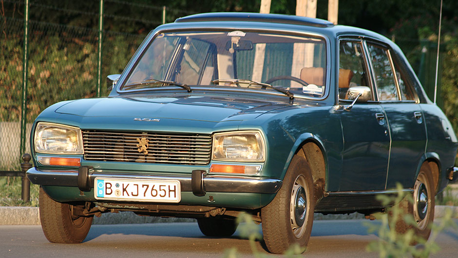 Peugeot-504-GL-automatique-1975