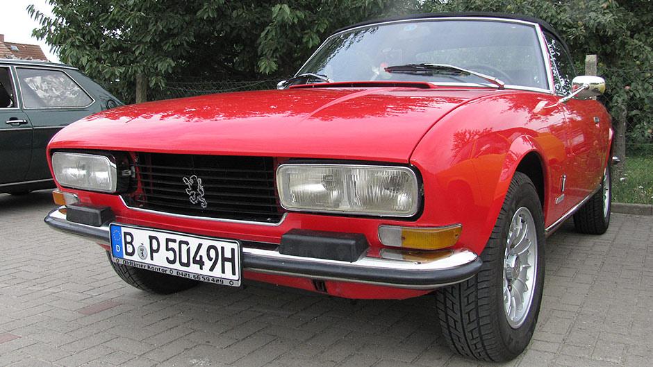 Peugeot-504-V6-Cabrio-1975