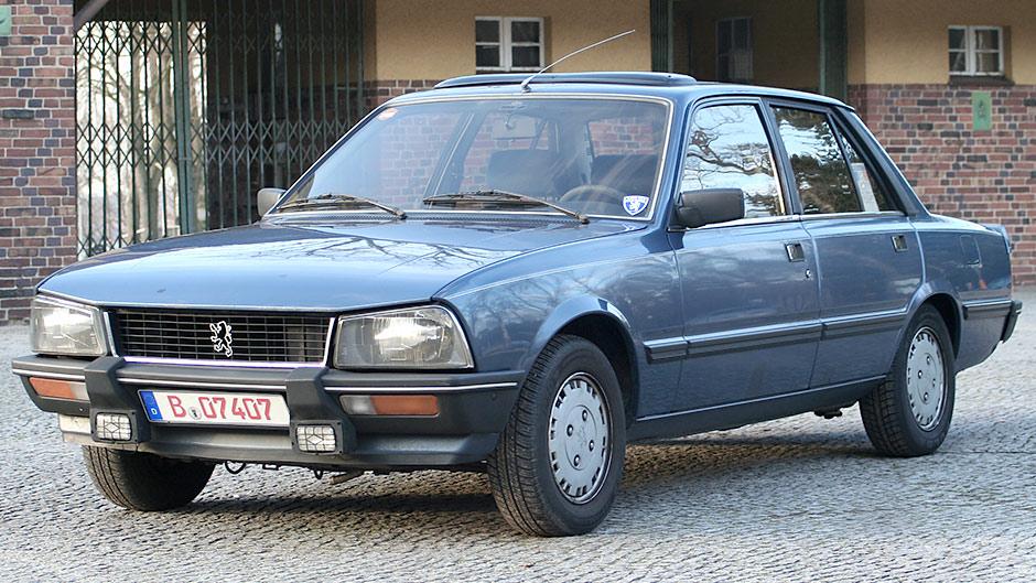 Peugeot-505-GTI-1983