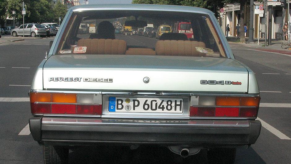 Peugeot-604-turbo-Diesel-1979
