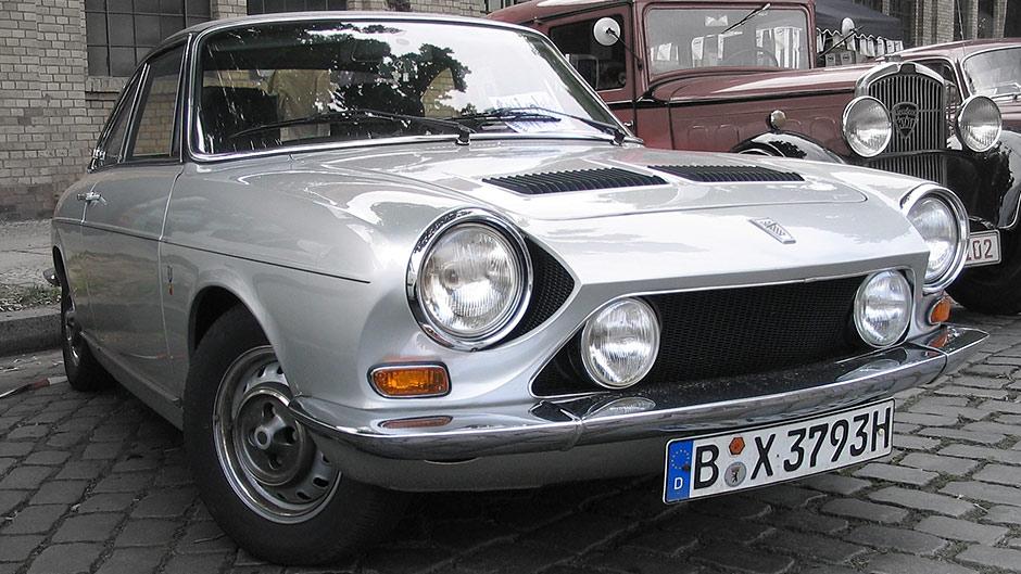 Simca-1200-S-1971