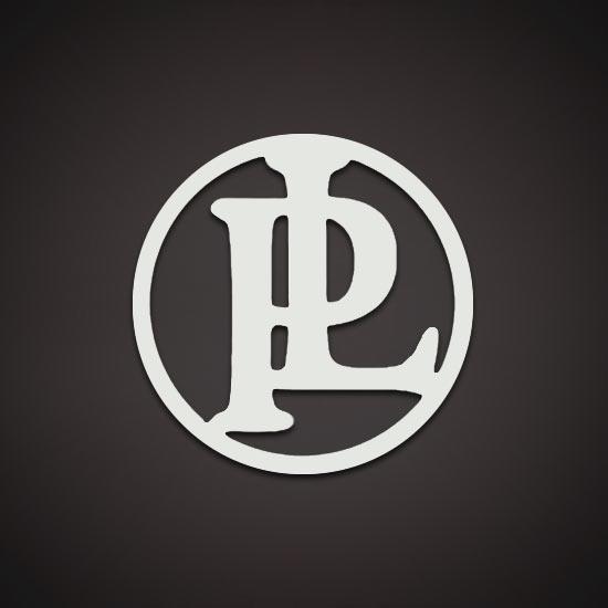 logo-panhard