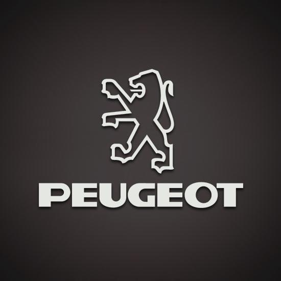 logo-peugeot-alt