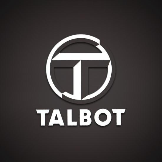 logo-talbot