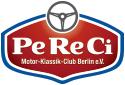 PeReCi Logo