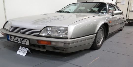 Citroen CX turbo_1