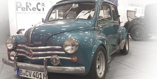 Renault-4CV-1960