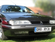 Abbildung Citroen XM V6 24
